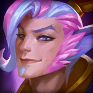 http://ddragon.leagueoflegends.com/cdn/9.20.1/img/profileicon/3228.png