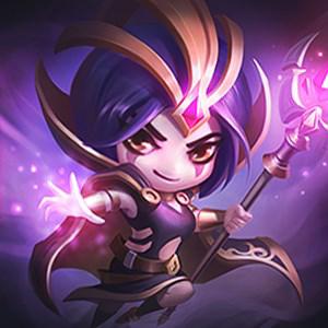 http://ddragon.leagueoflegends.com/cdn/9.20.1/img/profileicon/3457.png