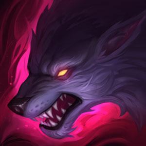 Sweaty Wolf's Avatar