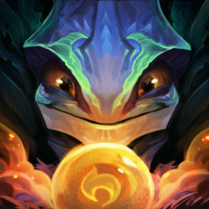 http://ddragon.leagueoflegends.com/cdn/9.20.1/img/profileicon/3613.png