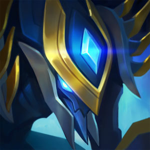 http://ddragon.leagueoflegends.com/cdn/9.20.1/img/profileicon/3619.png