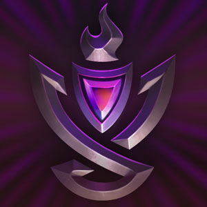 http://ddragon.leagueoflegends.com/cdn/9.20.1/img/profileicon/3870.png