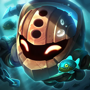 http://ddragon.leagueoflegends.com/cdn/9.20.1/img/profileicon/4068.png