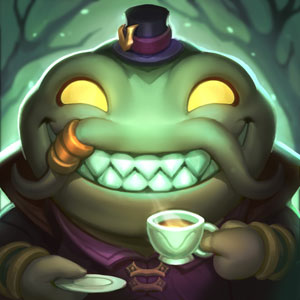 http://ddragon.leagueoflegends.com/cdn/9.20.1/img/profileicon/4069.png