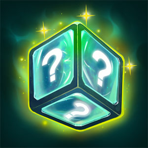 http://ddragon.leagueoflegends.com/cdn/9.20.1/img/profileicon/4270.png