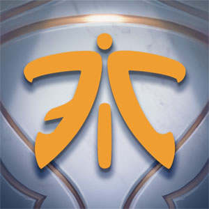 http://ddragon.leagueoflegends.com/cdn/9.20.1/img/profileicon/4313.png
