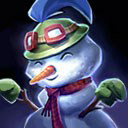 http://ddragon.leagueoflegends.com/cdn/9.20.1/img/profileicon/591.png