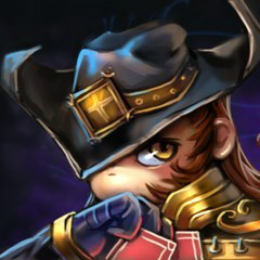 http://ddragon.leagueoflegends.com/cdn/9.20.1/img/profileicon/61.png