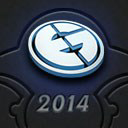 http://ddragon.leagueoflegends.com/cdn/9.20.1/img/profileicon/626.png
