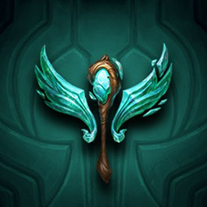 http://ddragon.leagueoflegends.com/cdn/9.20.1/img/profileicon/661.png