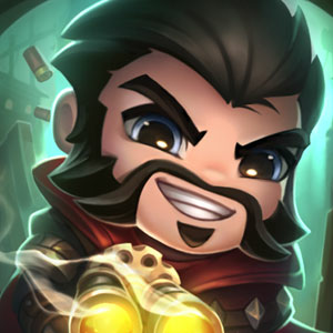 tarzaned5's Avatar
