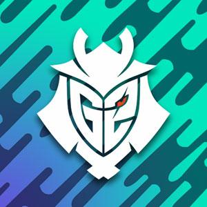 gamergamergamer's Avatar