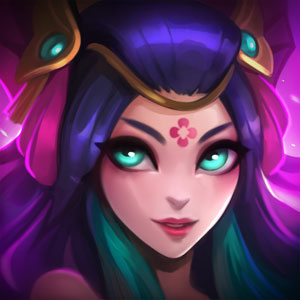Fofuxa do Bot