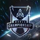 S04 Sedrion's Avatar