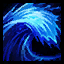 Tidal Wave 9.22