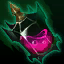 View Corrupting Potion Item