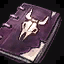 View Fiendish Codex Item