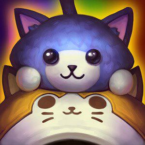 pusheen fan's Avatar
