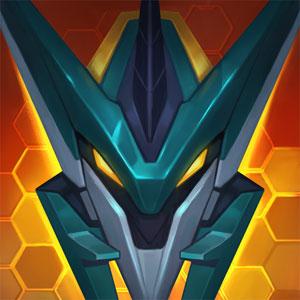 twinkle52's Avatar