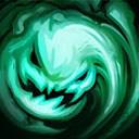 Kyuki's Avatar