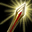 Zenith Blade 9.23