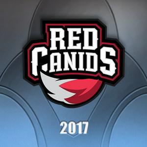 RED DarkAngel
