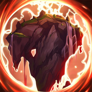 Dandyhno's Avatar