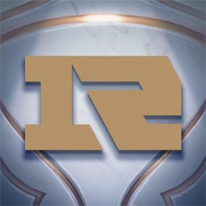 Still RNG's Avatar