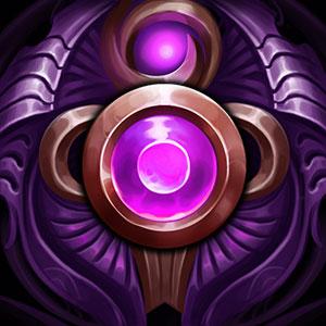 M2mic's Avatar