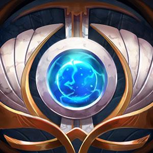TIG Striker's Avatar