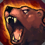 Bear Stance 9.24