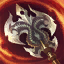 Ravenous Hydra Stats