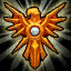 View Locket of the Iron Solari Item