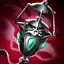 View Ardent Censer Item
