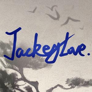 JackeyLove Kaisa
