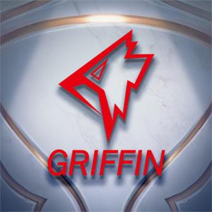FanboyDaGriffin