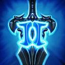 dragonfirex1