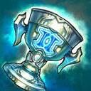 Allorim's Avatar