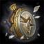 Kırık Kronometre