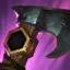 Pridestalker's Blade