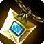 Amuleto de las hadas