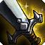 Gươm Đồ Tể