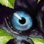 Unseen Predator 9.4