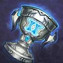 Dalvenger's Avatar