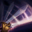 Bladework 9.4