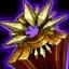 Shield of Daybreak 9.4