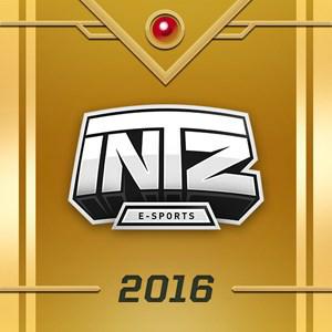 INTZ Summit