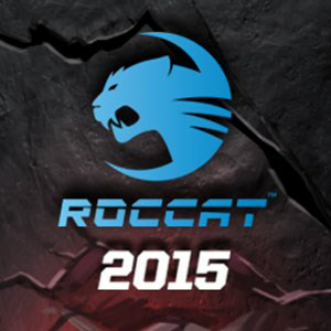 RockSt4rx
