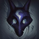 Kindred S2