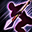 Heartseeker Strike 9.5